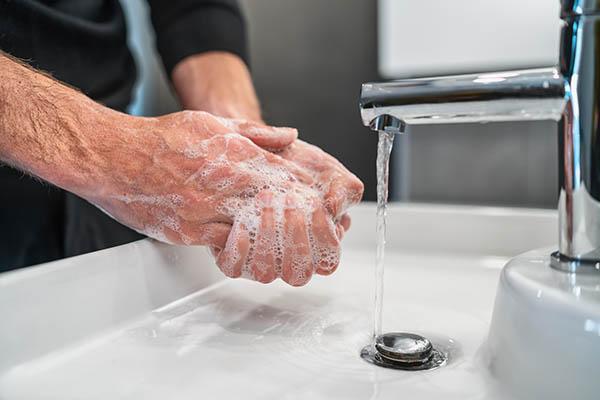 Huisarts advies schoon romeijnders